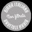 ZEROCINQUANTA-logo-Non-Filtrata-400